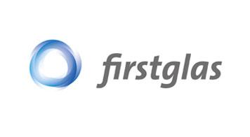 Firstglas