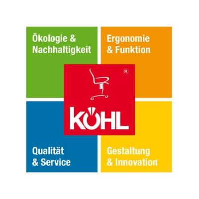 Köhl LOGO_5x_DE-reduced-centered